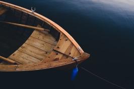 boat-919039_1280