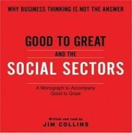 good-to-great-and-social-sectors